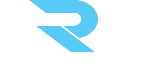 Rose Building Group